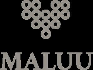 Maluu_Logo_ohne Hintergrund_aufKante