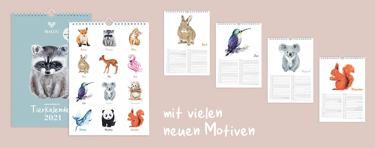Startseite_MockUp_Kalender2021_2