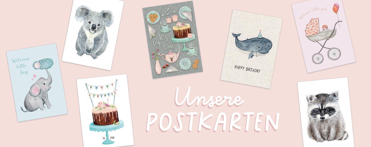 Startseite_Banner_Postkarten