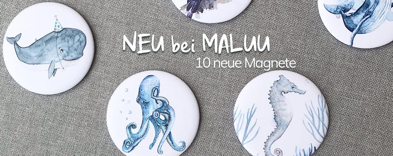 Startseite_Magnete